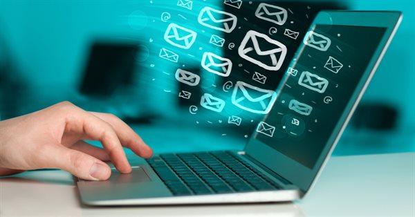 США и Россия генерируют 54% мирового объёма спама