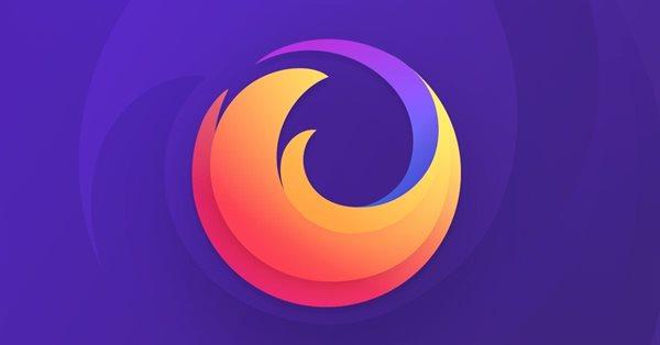 Firefox 87 получил новый «умный» механизм блокировки трекеров