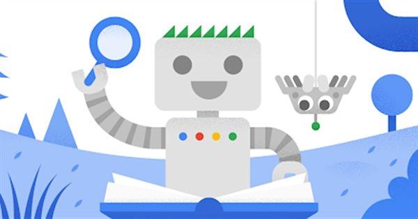 Google добавил больше примеров по директиве max-snippet