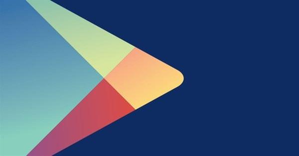 Google снижает комиссию за транзакции в Google Play