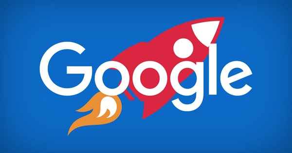 PageSpeed Insights начал использовать HTTP/2 для сетевых запросов