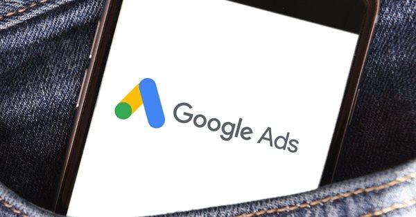 В мобильном приложении Google Ads появились новые оповещения