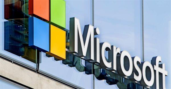 Microsoft ведет переговоры о покупке Discord за $10 млрд