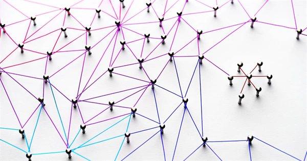 Что представляют собой обновления Сети знаний Google
