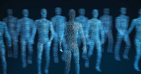 Роскомнадзор предложил распространить принципы закона о персональных данных на иностранные интернет-площадки