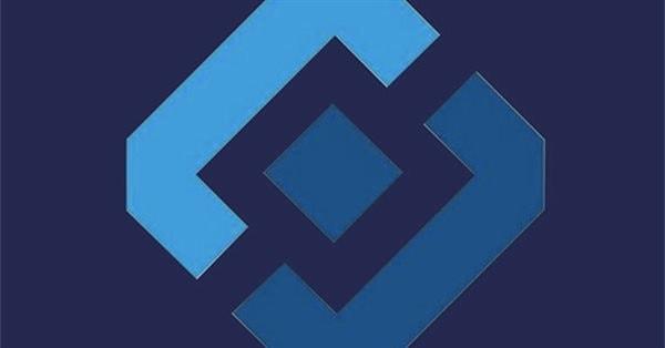 Роскомнадзор требует заблокировать сервисы для сбора данных в Telegram