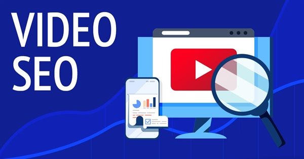 Google поделился лучшими SEO-практиками для видео