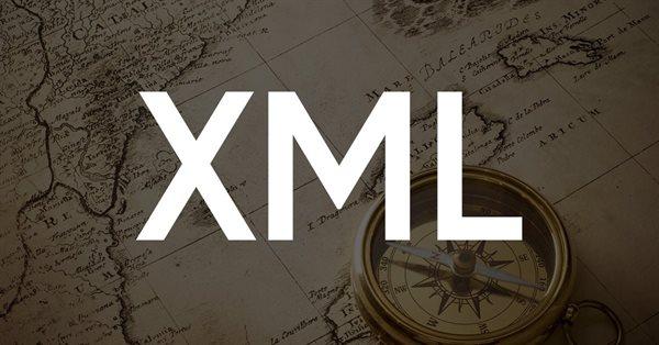 Джон Мюллер: что делать, если Google не может прочитать файл Sitemap.xml