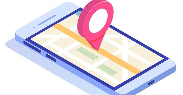 Яндекс обновил представление карточек организаций в поиске