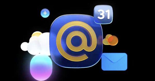 Почта от Mail.ru Group станет суперприложением для всех новых пользователей