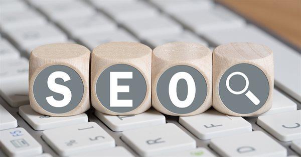 Что такое семантическое SEO?