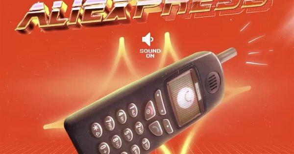 AliExpress Россия запустила горячую линию с описаниями ассортимента маркетплейса