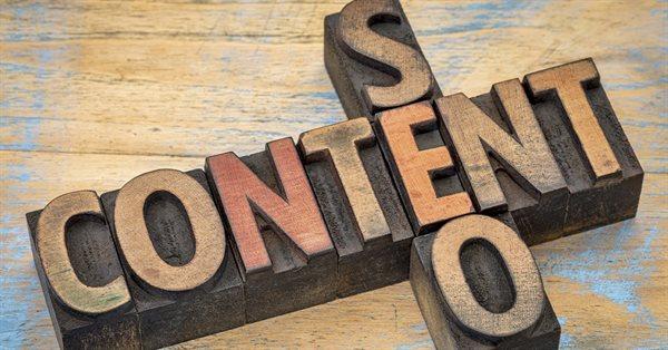 13 советов по созданию дружественного к SEO контента