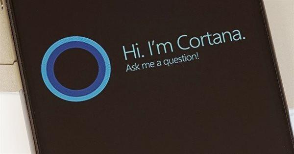 Microsoft закрыл приложения Cortana для iOS и Android