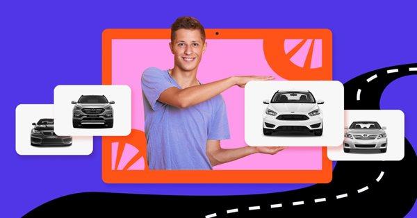 Виджеты Авто.ру стали доступны всем каналам Яндекс.Дзена