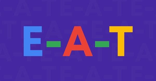 Джон Мюллер подчеркнул важность E-A-T для YMYL-сайтов