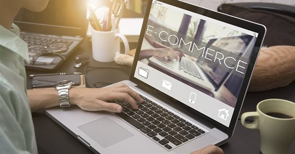 Переносим малый бизнес в интернет — 8 доступных платформ