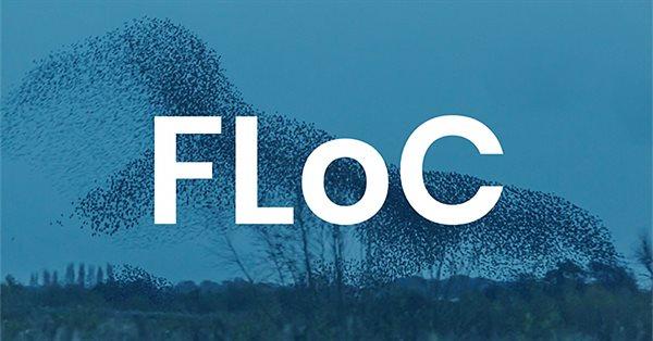 Браузер Brave тоже будет блокировать технологию FLoC от Google