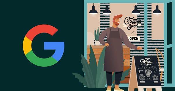 Google поделился свежей статистикой по локальному поиску и покупкам