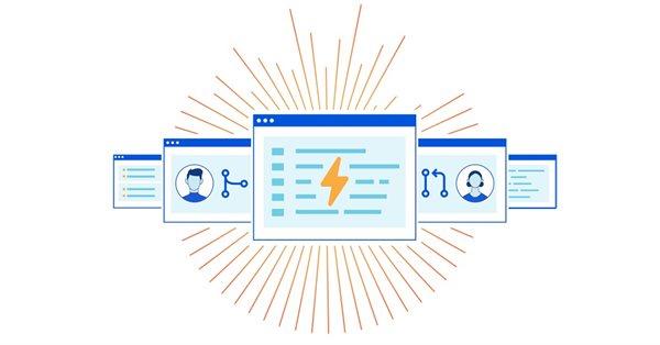 Сервис для создания сайтов Cloudflare Pages вышел из беты