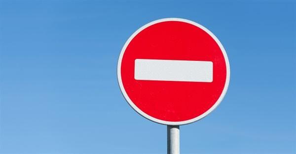Google: лучший способ блокировки промежуточного сайта – аутентификация