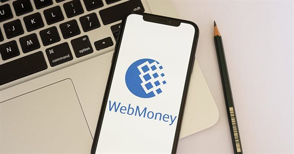 WebMoney запустила идентификацию с помощью «Мобильного ID» от МТС