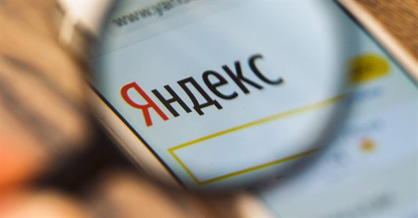 Труженики индустрии красоты пожаловались на Яндекс в ФАС