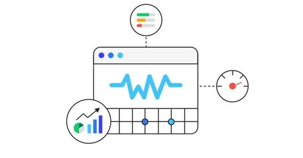 WebPage Test начал предоставлять более подробную информацию по Core Web Vitals