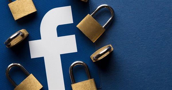 Ирландский регулятор заинтересовался утечкой данных 533 млн пользователей Facebook