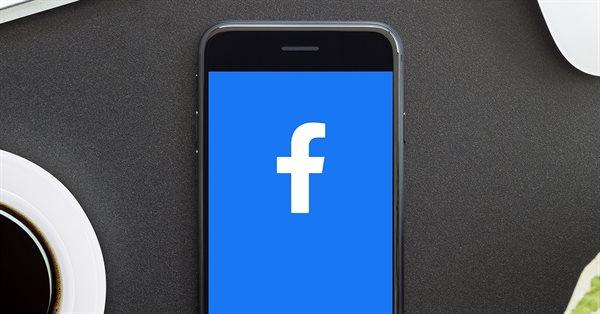 СМИ: Facebook готовится представить конкурента Clubhouse