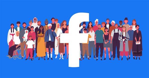 Facebook расширит использование обратной связи в формировании новостной ленты