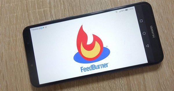 FeedBurner перестанет поддерживать функционал email-подписок