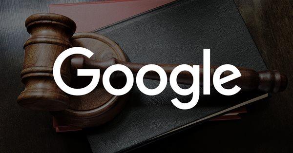 Daily Mail будет судиться с Google из-за потери поискового трафика
