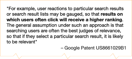 google-patent-2__a4171bfd.png