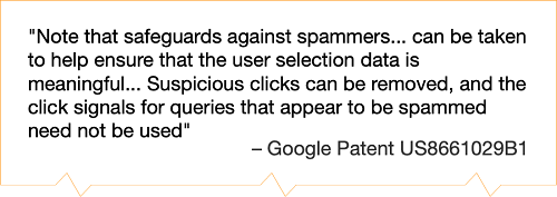 google-patent-3__7b238673.png
