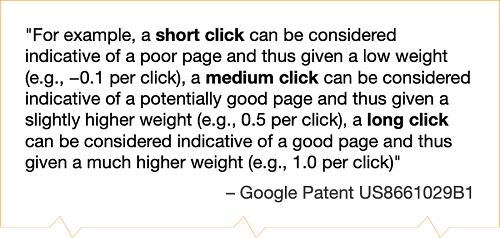 google-patent-4__de345c3c.png