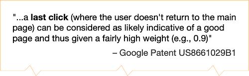 google-patent-5__1c84e320.png