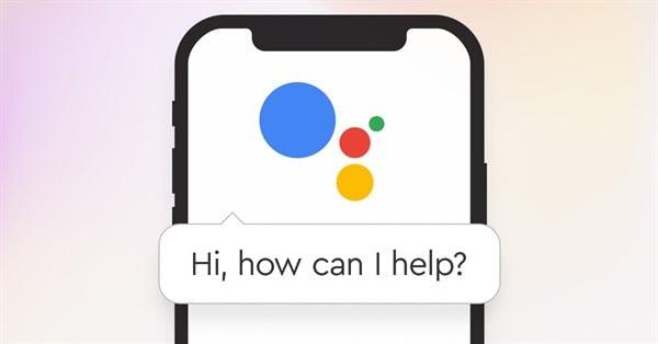 Google Assistant поможет заказать еду на вынос