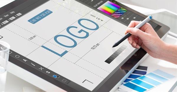 Более половины предпринимателей готовы потратить на разработку логотипа до $100