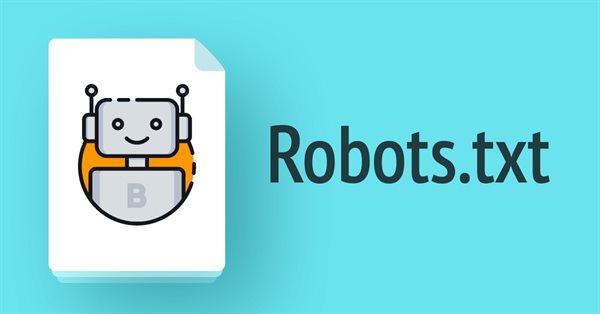 Google обновил спецификации файла robots.txt