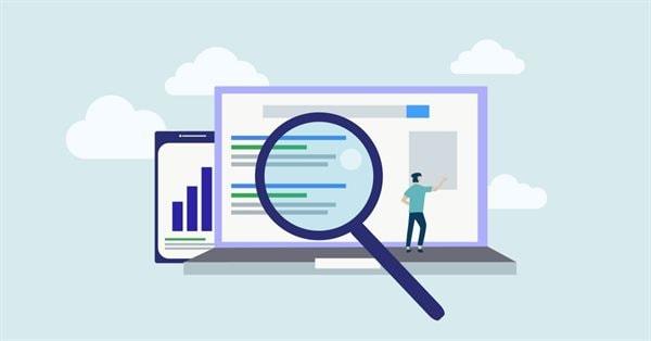 3 важных кликовых сигнала для хорошего ранжирования в Google