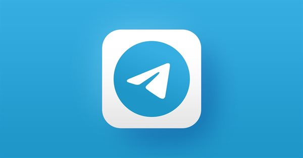 Telegram проводит новое размещение облигаций на $750 млн