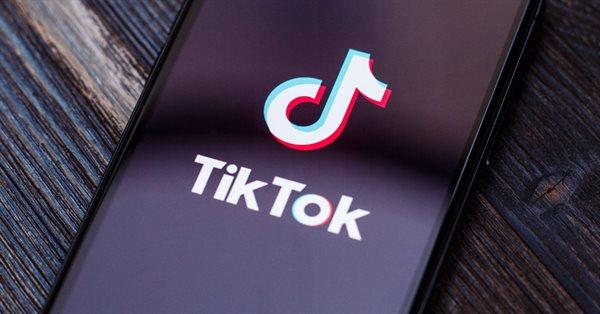 TikTok обошел ВКонтакте по времени пользования сервисом