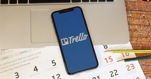 Данные российских компаний-пользователей Trello оказались в открытом доступе