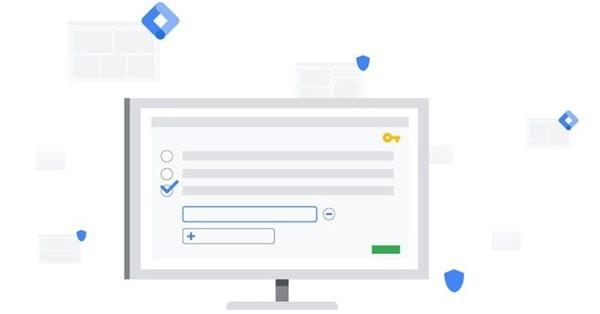 Google упростил настройку режима согласия в Tag Manager