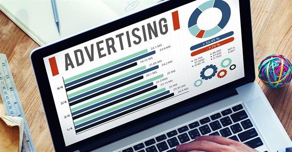 Новости интернет-рекламы за апрель 2021 года
