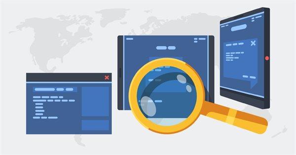 В Госдуме предложили создать единую систему учета всей интернет-рекламы в России