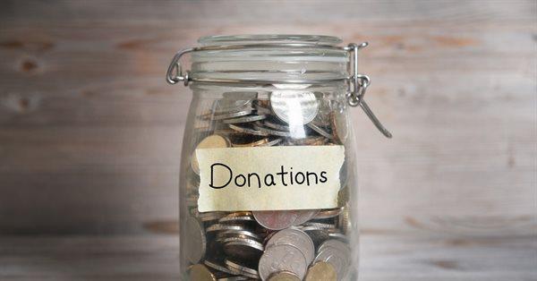 Twitter тестирует функцию донатов Tip Jar