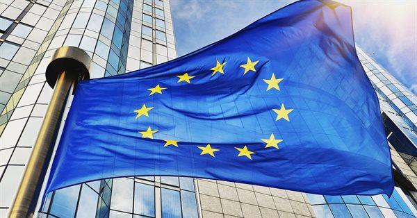 FT: Еврокомиссия готовится открыть антимонопольное расследование против Facebook