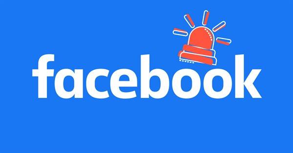 Facebook начал ограничивать охват аккаунтов, распространяющих дезинформацию